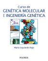 Curso de Genética Molecular e Ingeniería Genética: Marta Izquierdo Rojo