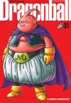 Dragon Ball nº31