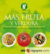 Más fruta y verdura: Loaldi , Paola