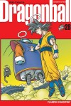 Dragon Ball nº28