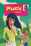 Puck colegiala: Lisbeth Werner