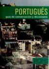 Guía de conversación - Portugués: editorial