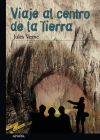 Viaje al centro de la Tierra: Jules Verne