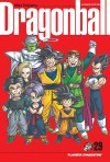 Dragon Ball nº29
