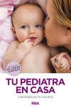 Tu pediatra en casa: Juan Carlos Mimoso