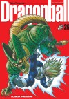 Dragon Ball nº26