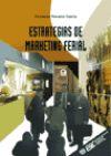 Estrategias de marketing ferial: García Navarro, Fernando