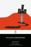 MACBETH - ED. BILINGUE: William Shakespeare