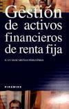 Gestión de activos financieros de renta fija: Juan Mascareñas Pérez-Íñigo