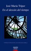 En el desván del tiempo: Triper, José María