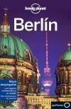 Berlín 7: Schulte-Peevers, Andrea