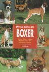Boxer. Manual práctico del: Patti Rutledge