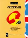 Checkpoint: Gallego Juan, Javier;Mioduszewska,