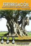 FERTIRRIGACIÓN. Cultivos hortícolas, frutales y ornamentales.: C. CADAHIA