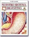 Nuestro sistema digestivo: Parramón Ediciones