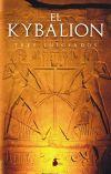 El Kybalion: Tres Iniciados