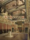 La Masonería: José Antonio Ferrer