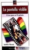 La pantalla visible. El cine queer en: Palencia, Leandro
