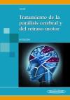Tratamiento de la Parálisis Cerebral y del: Sophie Levitt