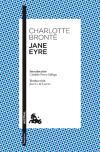 JANE EYRE Nê59 *11* AUSTRAL.: Brontë, Charlotte