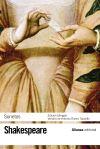 Sonetos: Edición bilingüe: William Shakespeare ,,