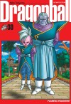 Dragon Ball nº30