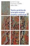 Teoría y práctica de la terapia racional: Caballo Manrique, Vicente