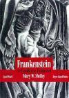 Frankenstein o el moderno Prometeo: Mary Shelley y