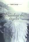 Cazadora de ángeles: Ramírez Luengo, Isabel