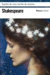 Sueño de una noche de verano: William Shakespeare ,,
