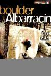 Boulder Albarracín: Ferrando Monterde, Jorge;