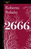 2666: Bolaño, Roberto