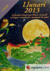 Llunari 2013: Gros, Michel