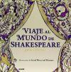 Viaje al mundo de Shakespeare: Chappell, Louise; Bolton,
