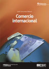 Comercio internacional: Jerez Riesco, Jose