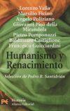 Humanismo y renacimiento: Varios