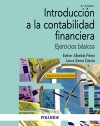 Introduccion a la contabilidad financiera