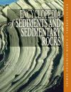 Encyclopedia of Sediments and Sedimentary Rocks: Cotti Ferrero, Celestina
