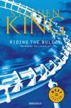 Riding the bullet: Stephen King