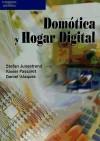 DOMÓTICA Y HOGAR DIGITAL: STEFAN JUNESTRAND, XAVIER