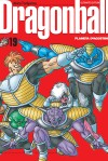 Dragon Ball nº19/34