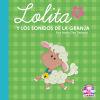 Lolita y los sonidos de la granja: Gey Trenado, Eva