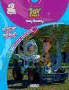 toy story - Seller-Supplied Images - AbeBooks ccbacf5ac1b