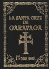 La Santa Cruz de Caravaca: AAVV