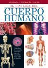 EL GRAN LIBRO DEL CUERPO HUMANO: Cassan Tachlitzky, Adolfo