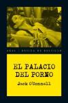 PALACIO DEL PORNO: O'Connell, Jack