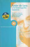 Tuñón de Lara y la historiografía española: Justo G. Beramendi,