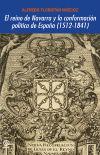 El reino de Navarra y la conformación: Alfredo Floristán Imízcoz