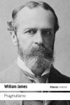 Pragmatismo: James, William