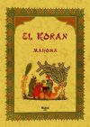 El Korán: Mahoma